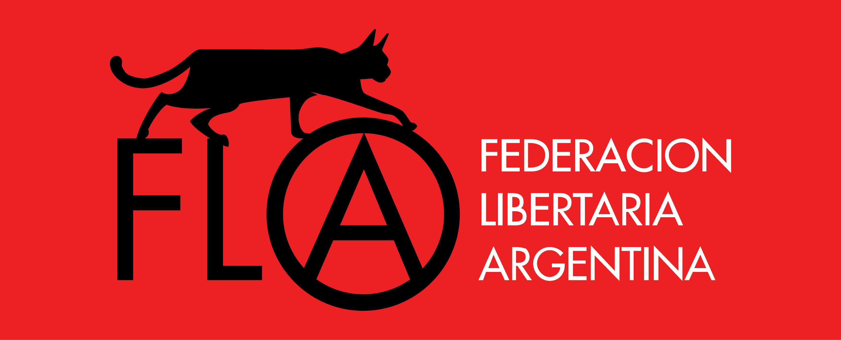 Logo-FLA-R